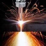 Kaynak-welding-3-194014