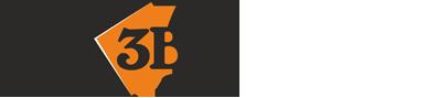 Torbalı Tabale Hizmetleri Dijital Baskı Tabela Işıklı Tabela